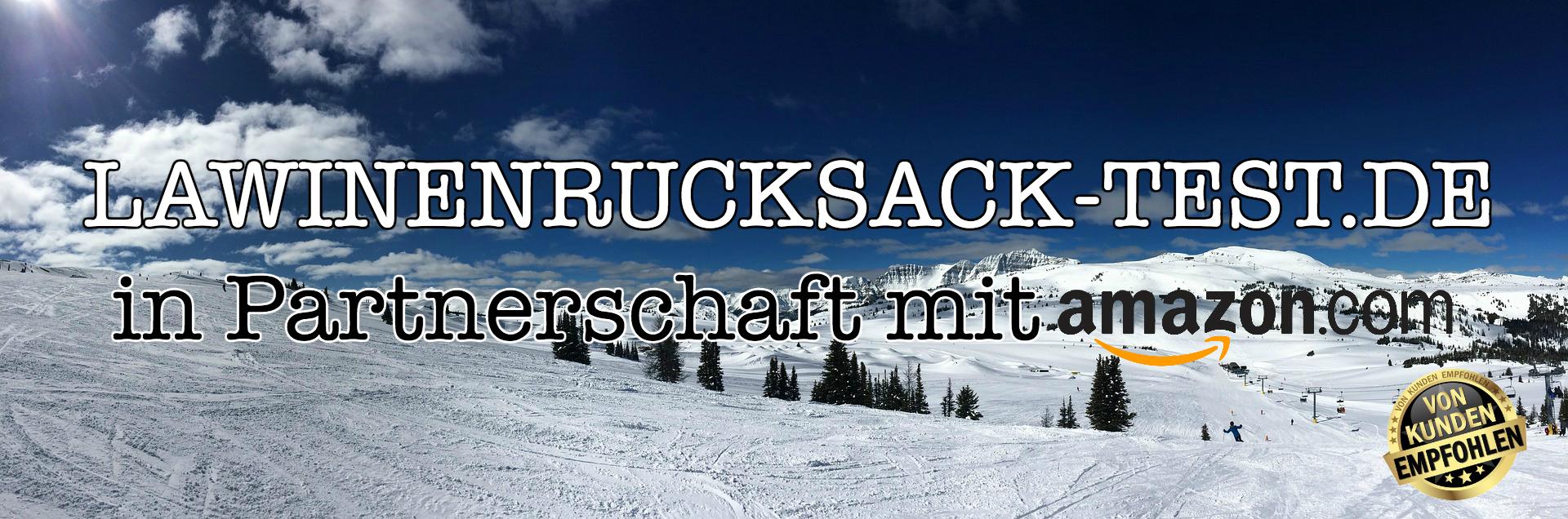 Lawinenrucksack-test.de